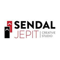 Sendal Jepit Creative Studio