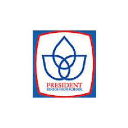 SMA President