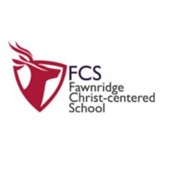 Fawnridge Christian School