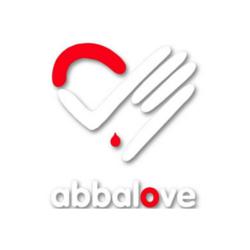Abbalove