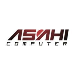 Asahi Computer