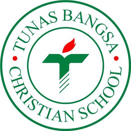 Sekolah Kristen Tunas Bangsa